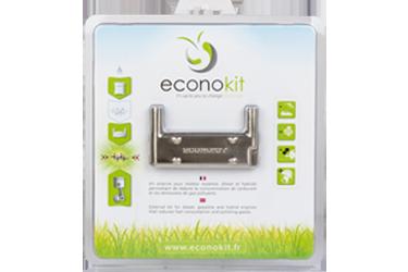 Econokit RECTO