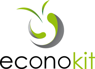 Logo pour header