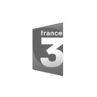 France3NB_200