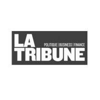 LatribuneNB_200
