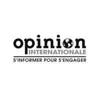 opinion-internationaleNB_200